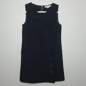 Loft Jumper Dress, Size 8